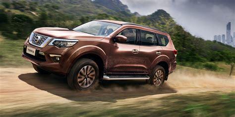 top selling nissan vehicles   carmudi philippines