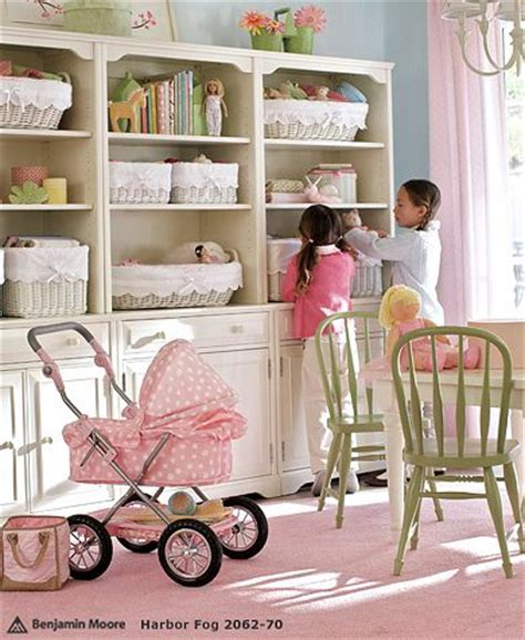 pottery barn paramus baby supplies for january 2013