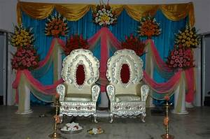 Krishna Kalyana Mantapa
