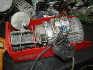 Intrerupator Motor Electric Monofazat by Pornire Motor Monofazat In Ambele Sensuri 2 Quot Arduino