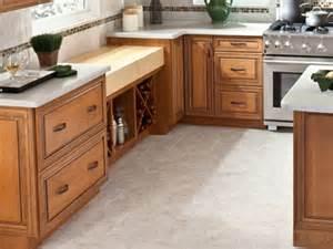ceramic tile ideas for kitchens ceramic tile kitchen floor designs for kitchen floors porcelain tile ceramic tile kitchen floor