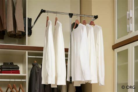 closet accessories modern closet denver by
