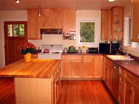 Kitchens & Baths ? Ten Directions Design