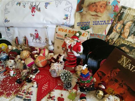 large  rare christmas themed lot   ss