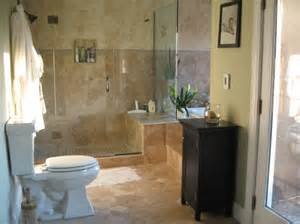 bathroom ideas home depot interior design 2017 interior designs