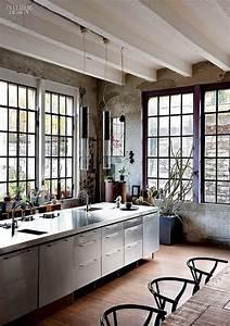 Best 25+ Stainless steel kitchen ideas on Pinterest
