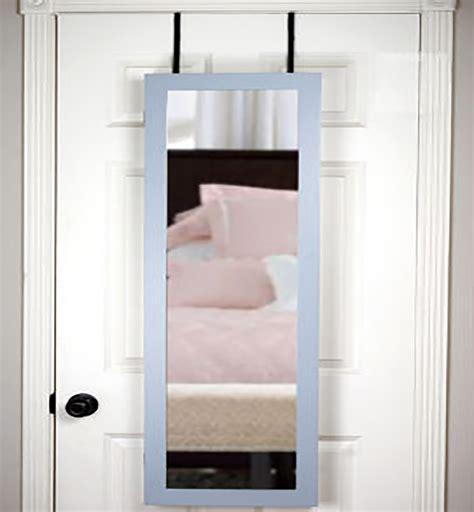 floor length mirror kmart full length mirror kmart com