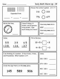 Best 25  3rd Grade Math Worksheets Ideas On Pinterest