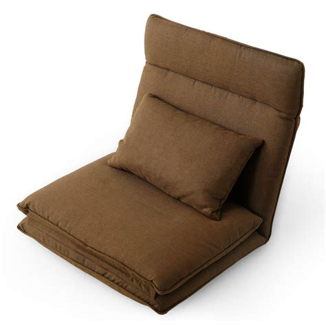 Lazy Sofa by Lazy Floor Sofa Bed Lounge Chairs Lazy With