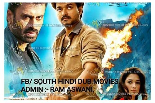 hollywood movie hd tamil dubbed download