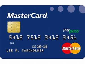 Visa Card Number : selfies and fingerprint scans could become part of online shopping with your mastercard ~ A.2002-acura-tl-radio.info Haus und Dekorationen