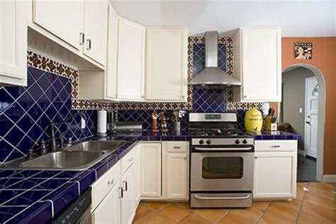 kitchen interior colors color schemes for kitch home design and decor reviews