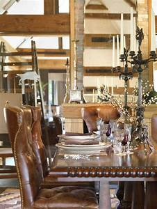 Choosing Antiques To Compliment Interior Design