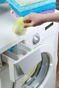 Einspülkasten Waschmaschine Reinigen by Abwasserschlauch Der Waschmaschine Reinigen