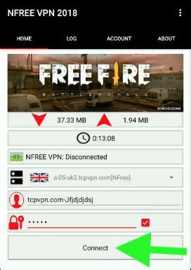 Recomendaciones para la app para free fire gratis. App para jugar Free Fire con internet gratis en tablet y ...