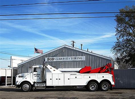 bob s garage bob s garage towing in painesville oh 44077 cleveland