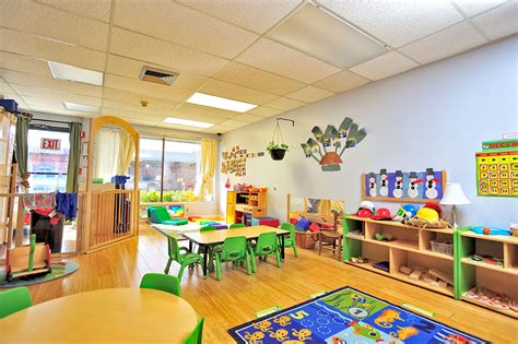 admissions to green children s house montessori preschool 702 | admissions