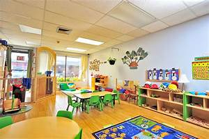 Admissions to Green Children's House Montessori Preschool ...