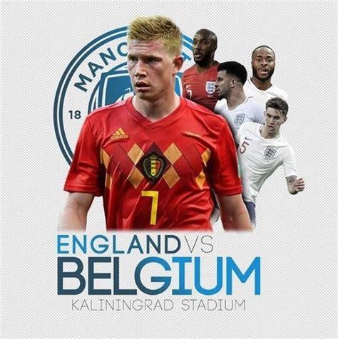 Coreia do Sul x Bélgica ao vivo (26/06): Horário do jogo ...