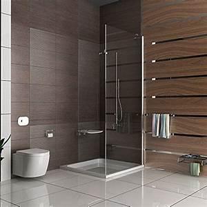 Glas Falttür Innen : 17 parasta ideaa duschabtrennung pinterestiss duschabtrennung glas duschabtrennung badewanne ~ Sanjose-hotels-ca.com Haus und Dekorationen