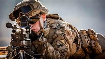 Sniper 4k Military Uhd Ultra Pixelz Title