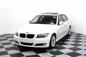 2010 Used Bmw 3 Series 328i Xdrive Awd Premium Package At