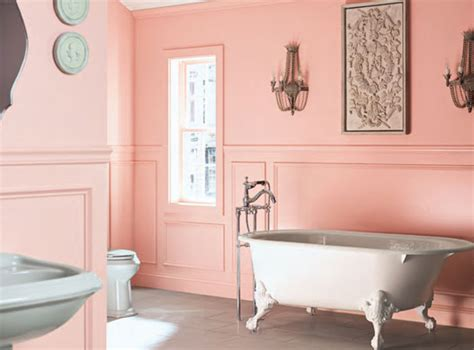 southern interiors  color  interior decorating ideas