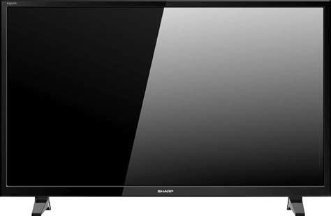 Kaufland 5.3.2018: Sharp LC 40CFE4042EH LED TV Fernseher