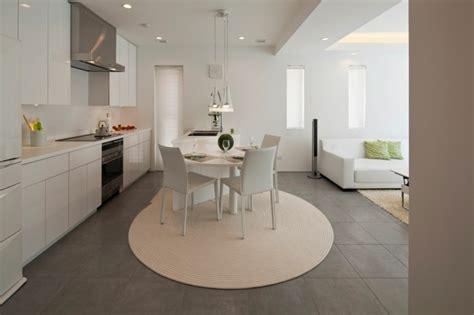 teppich für küche küche teppich für küche rund teppich für teppich für küche teppich für küche rund küches