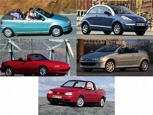 Location Voiture Le Moins Cher : dimension garage location voiture en italie pas cher ~ Maxctalentgroup.com Avis de Voitures