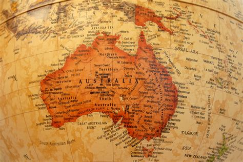 visa bureau australia australia visa statistics for refugees released