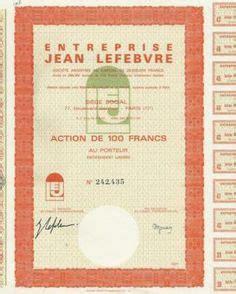 siege social vintage smac acieroïd 1977 société au capital de 65 908 millions