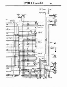 1978 Chevy Truck Wiring Diagram Headlights : 1978 chevy chevette wiring diagram wiring diagram database ~ A.2002-acura-tl-radio.info Haus und Dekorationen