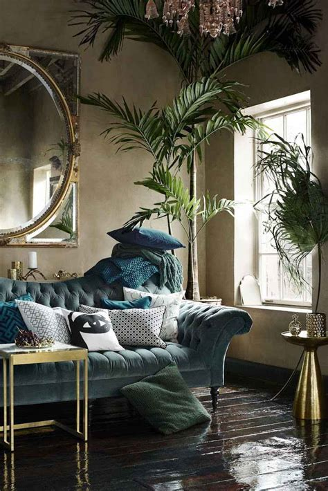 Livingroom Decoration Ideas by Trendy Living Room Furniture And Decoration Ideas