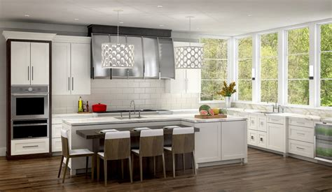 Kitchen Designs by Lobkovich Kitchen Designs Kitchen Designs