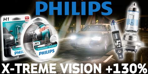 philips x treme vision 130 philips xtreme vision 130 more light h4 headlight bulbs pack of bulbs ebay