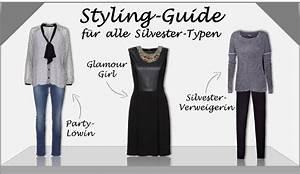 Perfektes Silvester Outfit : perfektes silvester outfit m dchen haare schuhe ~ Frokenaadalensverden.com Haus und Dekorationen