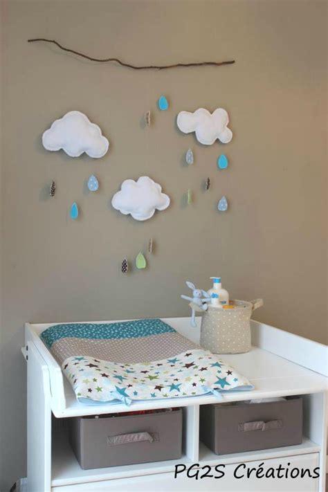 chambre bebe decoration decoration bebe meilleures images d 39 inspiration pour