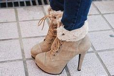 cute shoes images cute shoes shoes   shoes