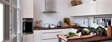 l internaute cuisiner linternaute cuisine recette