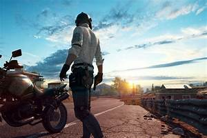 PUBG Mobile Is On The Apple App Store Polygon