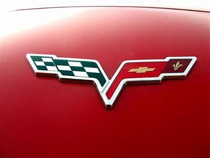 Chevrolet Corvette Chevy Wallpapers Brand Symbol Wallpapertag