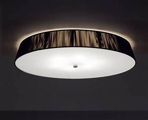 Flush mount ceiling light photo john robinson house