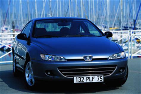 406 coupé v6 fiche technique fiche technique peugeot 406 coupe 3 0 v6 210ch griffe l argus fr