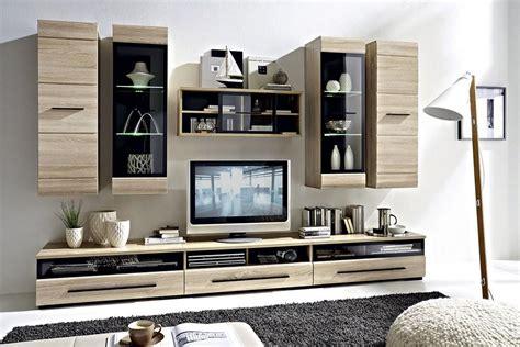White Gloss Living Room Furniture Uk