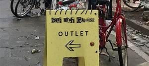 Kauf Dich Glücklich Outlet : mode shoppen in hamburg kauf dich gl cklich ~ Buech-reservation.com Haus und Dekorationen