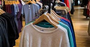 Quality Control Templates Job Responsibilities Of A Production Merchant In A Garment
