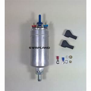 Pompe A Essence : pompe essence gros d bit type 044 ~ Dallasstarsshop.com Idées de Décoration