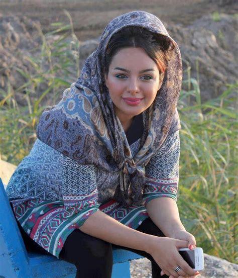 hot  beautiful muslim girls