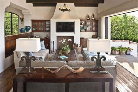 Livingroom Design by Mediterranean Style Living Room Design Ideas